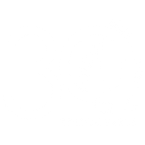 golden_logo_blanco30