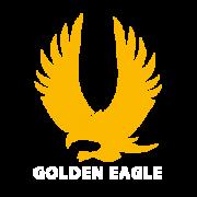 logo2021_text_blanco