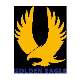 Inicio - Golden