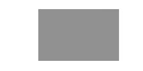 Logo Centro FDT