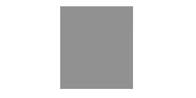 Logo Pewen
