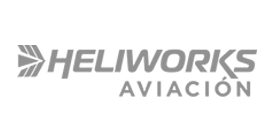 Logo Heliworks