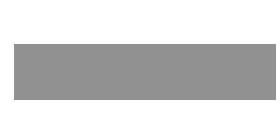 Logo Repsa